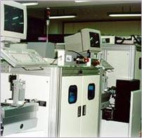 RF Module 조립, 검사 및 포장 Line