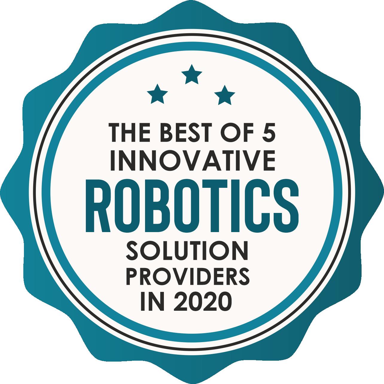 Yujin Robot: A Driving Force For South Korea's Robotics Sector