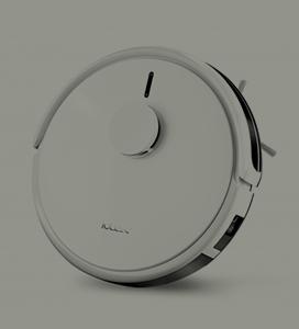 [비욘드포스트] LDS 센서 탑재 로봇청소기 '아이클레보 G7' 출시