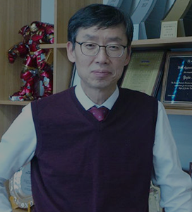 [로봇신문 특집기사] 로봇기업 신년 계획 ㈜유진로봇